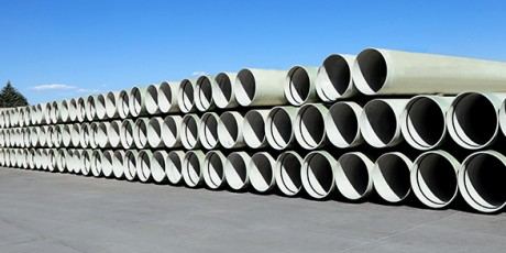 SUBOR Pipes are used in Dubrovnik, Vukovinsko, Dubravica and Petrinja Infrastructure Projects in Croatia