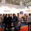 SUBOR, Ukrayna Pazarındaki Faaliyetlerine Hız Kesmeden Devam Ediyor.
