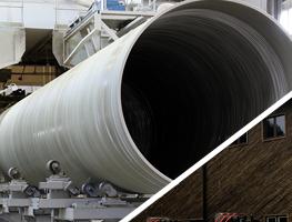 Brezovica Hidroelektrik Santral Projesi Tamamlandı